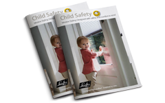 Download Child Safety